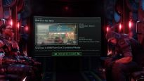 XCOM 2 - Screenshots - Bild 10