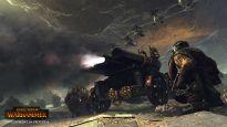 Total War: Warhammer - Screenshots - Bild 10