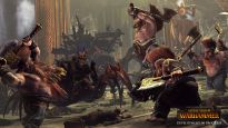 Total War: Warhammer - Screenshots - Bild 15