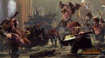 Total War: Warhammer - Screenshots - Bild 15