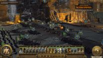 Total War: Warhammer - Screenshots - Bild 18