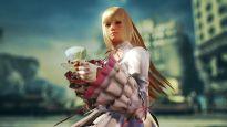 Tekken 7 - Screenshots - Bild 27