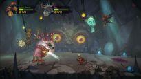 Zombie Vikings - Screenshots - Bild 9