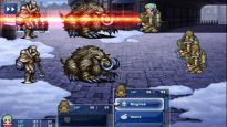 Final Fantasy VI - Screenshots - Bild 4