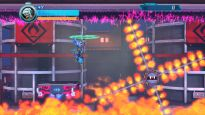 Mighty No. 9 - Screenshots - Bild 4