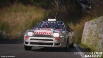 Sébastien Loeb Rally Evo - Screenshots - Bild 18