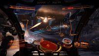 Elite Dangerous: Horizons - Screenshots - Bild 6