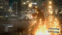 Final Fantasy VII Remake - Screenshots - Bild 7