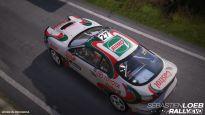 Sébastien Loeb Rally Evo - Screenshots - Bild 21