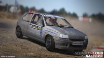 Sébastien Loeb Rally Evo - Screenshots - Bild 8