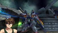Mobile Suit Gundam Extreme Vs-Force - Screenshots - Bild 8