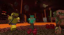 Minecraft: Wii U Edition - Screenshots - Bild 3