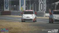 Sébastien Loeb Rally Evo - Screenshots - Bild 49
