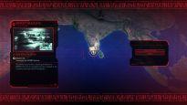 XCOM 2 - Screenshots - Bild 8