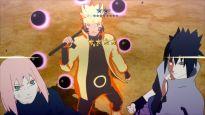Naruto Shippuden: Ultimate Ninja Storm 4 - Screenshots - Bild 7