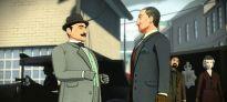 Agatha Christie: The ABC Murders - Screenshots - Bild 4