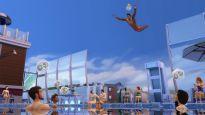 Die Sims 4: Zeit für Freunde - Screenshots - Bild 4