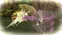 Naruto Shippuden: Ultimate Ninja Storm 4 - Screenshots - Bild 19