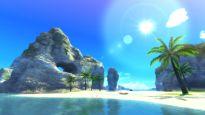 Tales of Berseria - Screenshots - Bild 7