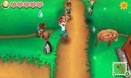 Story of Seasons - Screenshots - Bild 80