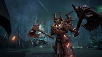 Warhammer 40.000: Dark Nexus Arena - Screenshots - Bild 6