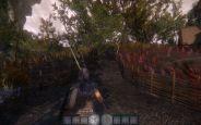 The Memory of Eldurim - Screenshots - Bild 8