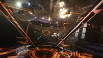 Elite Dangerous: Horizons - Screenshots - Bild 1