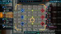 Mobile Suit Gundam Extreme Vs-Force - Screenshots - Bild 10
