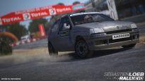 Sébastien Loeb Rally Evo - Screenshots - Bild 9