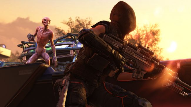 XCOM 2 - Screenshots - Bild 7