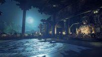 Tekken 7 - Screenshots - Bild 33