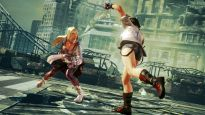 Tekken 7 - Screenshots - Bild 29