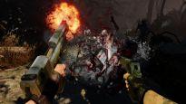 Killing Floor 2 - Screenshots - Bild 15