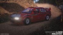 Sébastien Loeb Rally Evo - Screenshots - Bild 27