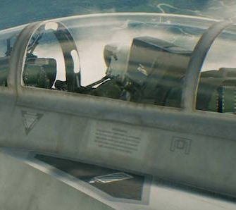 Ace Combat 7: Skies Unknown - News