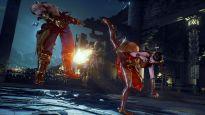 Tekken 7 - Screenshots - Bild 32