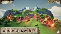 Valhalla Hills - Screenshots - Bild 8