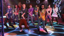 Die Sims 4: Zeit für Freunde - Screenshots - Bild 7