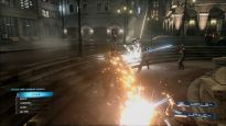 Final Fantasy VII Remake - Screenshots - Bild 5
