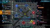 Mobile Suit Gundam Extreme Vs-Force - Screenshots - Bild 7