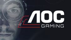 AOC AGON - News