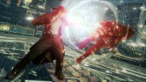 Tekken 7 - Screenshots - Bild 10