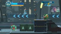 Mighty No. 9 - Screenshots - Bild 7
