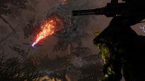 Killing Floor 2 - Screenshots - Bild 13
