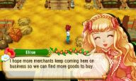 Story of Seasons - Screenshots - Bild 95