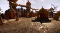 The Memory of Eldurim - Screenshots - Bild 22