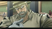 JoJo's Bizarre Adventure: Eyes of Heaven - Screenshots - Bild 14