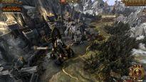 Total War: Warhammer - Screenshots - Bild 7