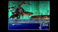 Final Fantasy VII - Screenshots - Bild 3