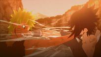 Naruto Shippuden: Ultimate Ninja Storm 4 - Screenshots - Bild 4
